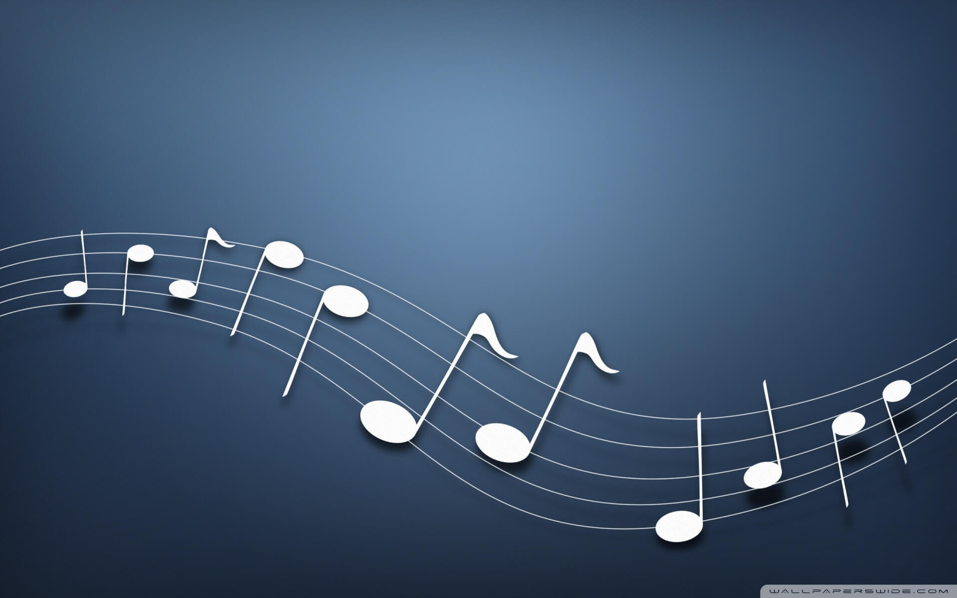 Music Notes Backgrounds: Corporate Events « San Diego Karaoke DJ And Karaoke